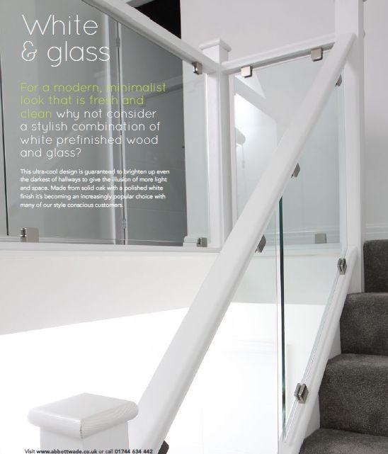 Best White Glass Little Lane Pinterest Glasses 400 x 300