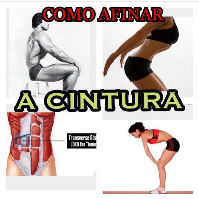 """370 curtidas, 90 comentários - Verônica Motta (@vevefit) no Instagram: """"A técnica responsável por esses resultados é o abdominal hipopressivo, que trabalha musculatura…"""""""