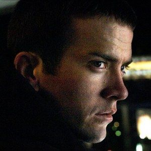 Lucas Black Will Return as Sean Boswell in Fast & Furious 7 -- The Fast & Furious: Tokyo Drift star has signed a deal that will make him a regular in the popular franchise over the next three movies. -- http://wtch.it/hFg8n