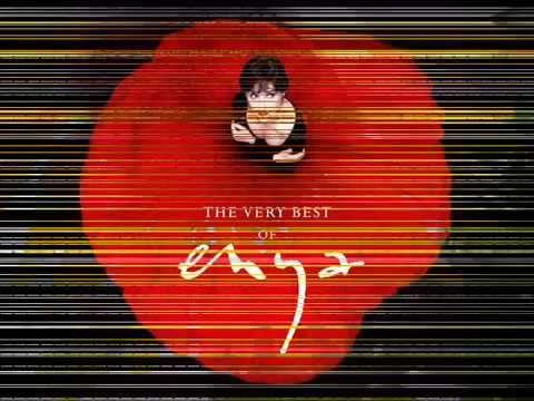 Enya Greatest Hits - The Very Best Of Enya - YouTube