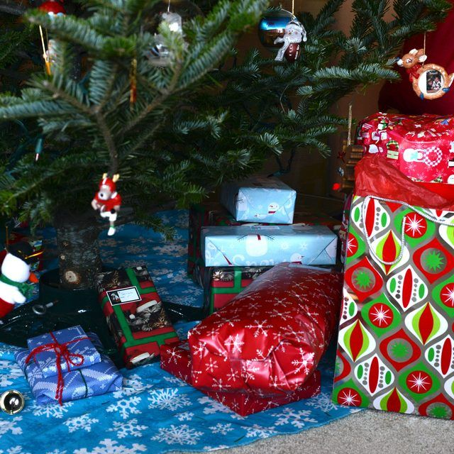 Best 25 Christmas present exchange games ideas on Pinterest
