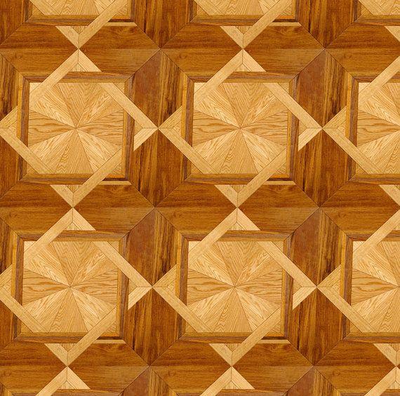 851 Besten Sheeted Flooring Bilder Auf Pinterest