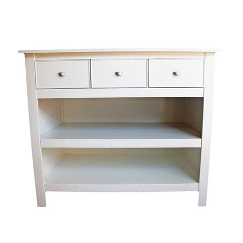 Hand-crafted Contemporary Classic Compactum