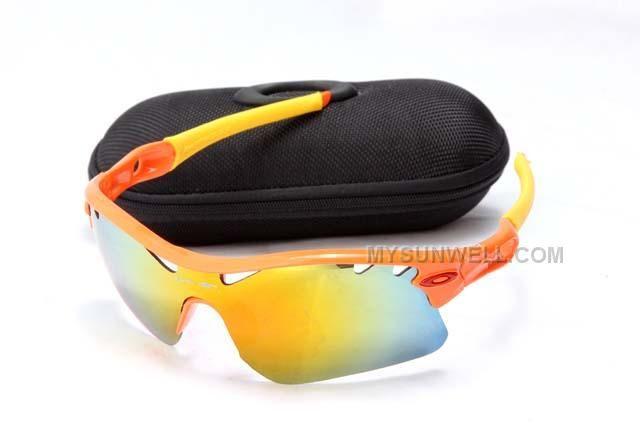 http://www.mysunwell.com/for-sale-oakleys-radar-path-sunglasses-orange-frame-yellow-lens-supply.html FOR SALE OAKLEYS RADAR PATH SUNGLASSES ORANGE FRAME YELLOW LENS SUPPLY Only $25.00 , Free Shipping!