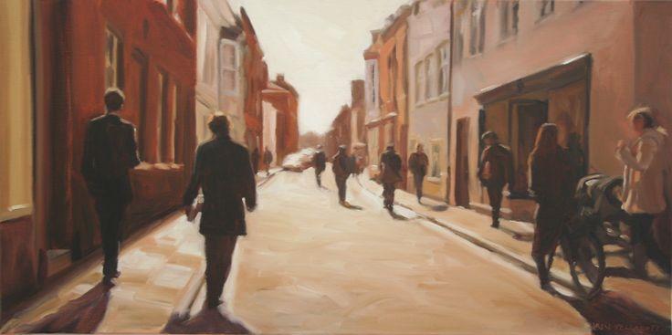 17 Peintures Iain Vellacott.JPG (3200×1597)