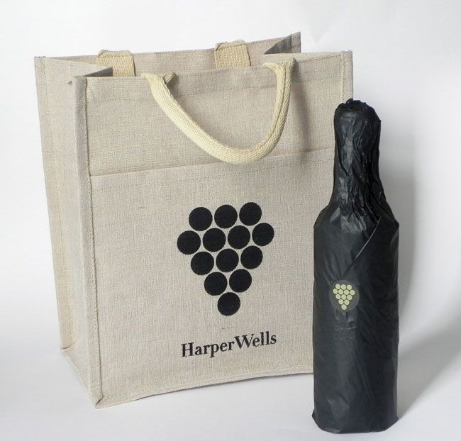 "Dynamic and shapable identity for Harper Wells. Check out their posters and stationary. By ""The Click"", Norwich, UK. 