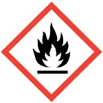 Download new GHS Hazard Communication pictograms from the OSHA website.
