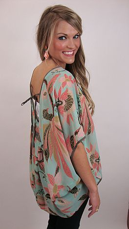 Paisley PeacockPretty Blouses, Tucked In Shirts, Pants Elegant, Nice Blouses, Tuck In Shirts