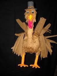 Resultado de imagen para turkey pinata