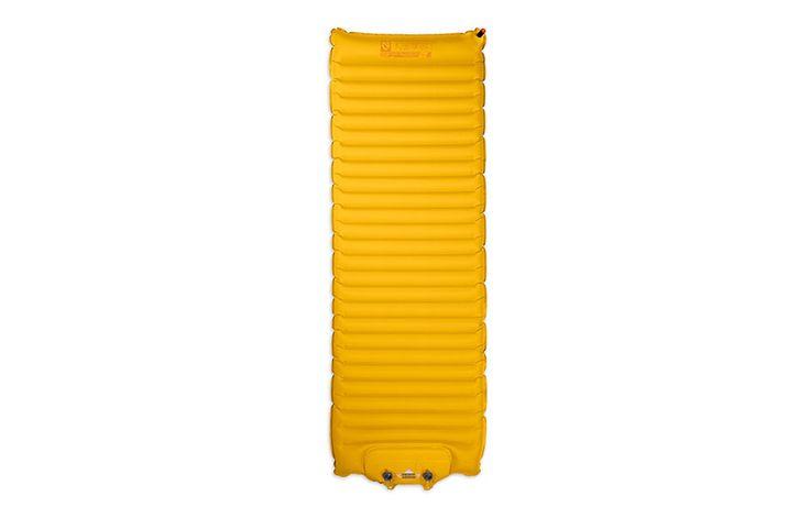 NEMO Cosmo Insulated Lite 25L Pad | NEMO