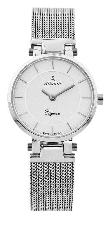 Atlantic Elegance   29035.41.21