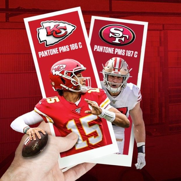 Watch Super Bowl Live Sunday 2020 Watch Chiefs Vs 49ers Live Stream Online Super Bowl Live Super Bowl 49ers