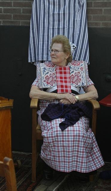 Spakenburg Visserijdag