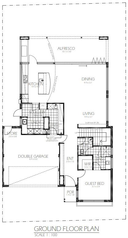 1213 Best Images About Ants House Design On Pinterest