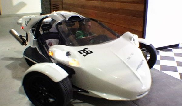 T rex car the vehicles i like pinterest cars motor for T rex motor vehicle
