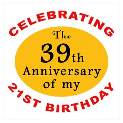 60th birthday | 60th Birthday Sign Quotes http://www ...