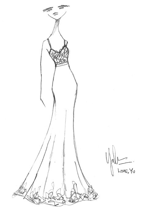 103 best fashion sketches images on pinterest fashion