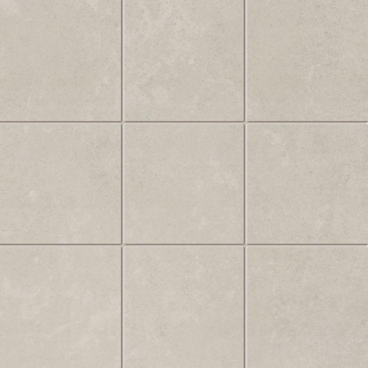 Concrete 1 | Tubądzin