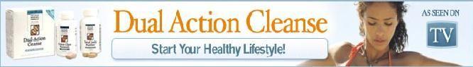 Low Carb Food List - Atkins Diet Foods