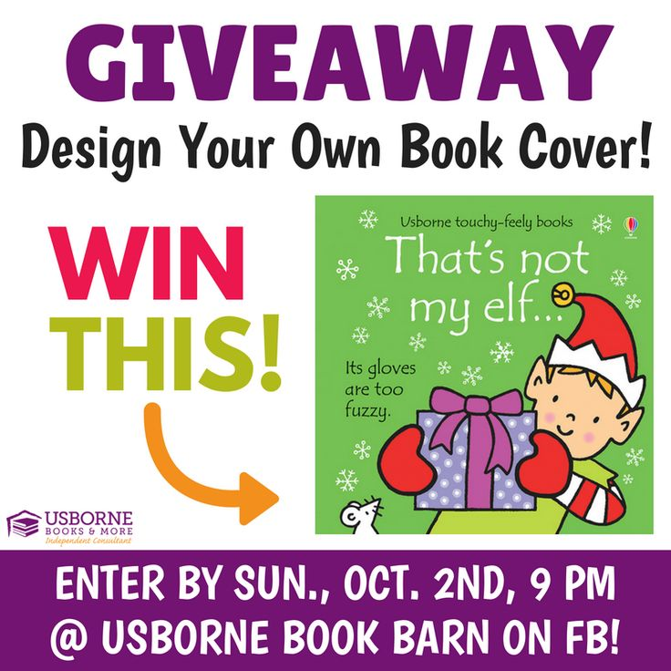 77 best usborne books images on pinterest barn shed and for Design your own barn