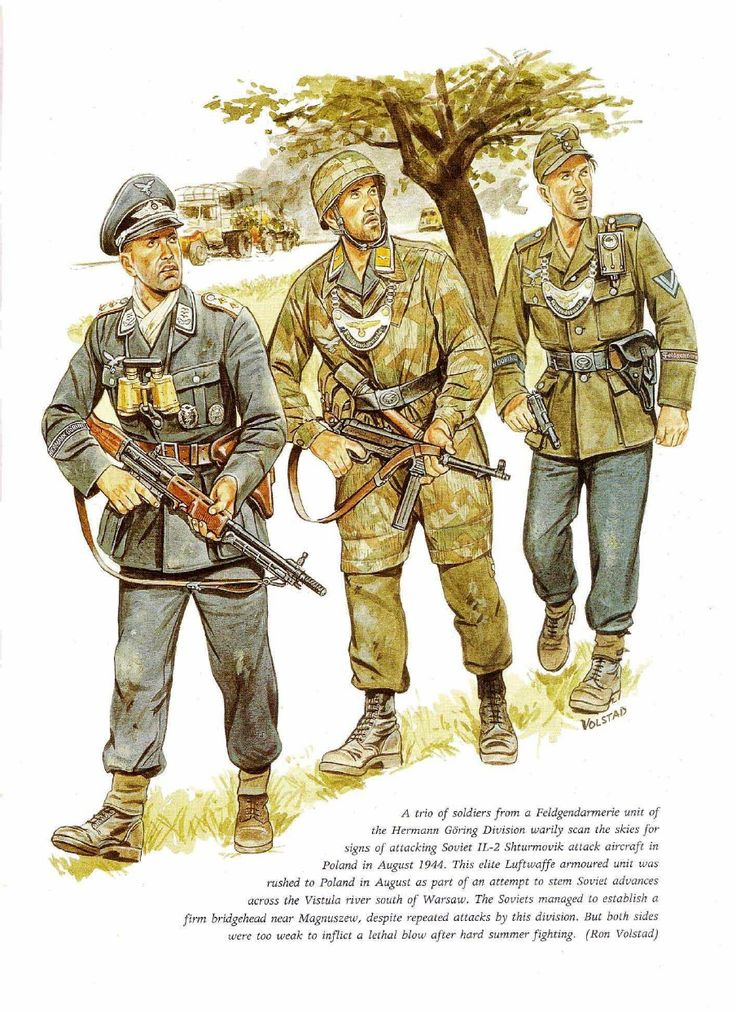 Category:Operation Bagration