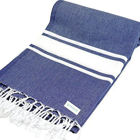 Woolrich Oversized Beach Towel 100 Cotton Cotton Beach Towel