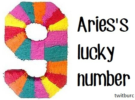 Know your career through numerology picture 4