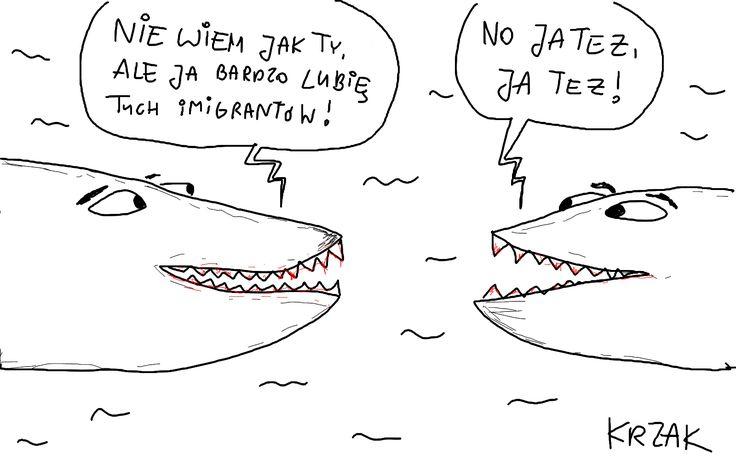 #emigranci