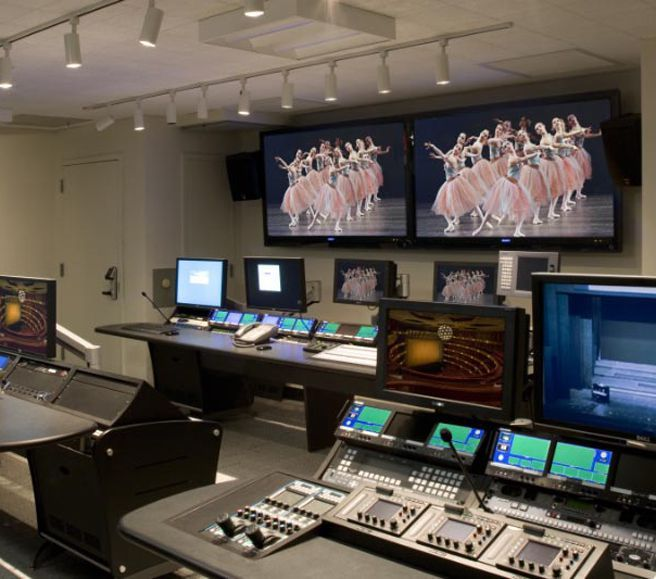 Theater Light Control System: 17 Best Images About Popular Theatres & Movie Palaces On
