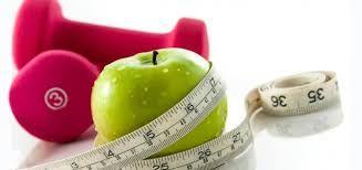 Alcuni consigli su come perdere peso e avere un ottimo fisico