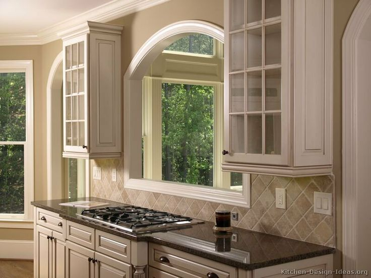 Model Home White Kitchen 59 best pass-through windows images on pinterest | home, kitchen