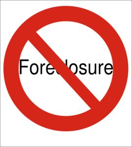 So you went thru a foreclosure.....when can you buy a home again?? The time periods vary based upon lender and circumstance.