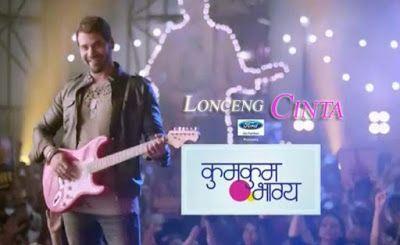 Sinopsis Drama India Lonceng Cinta ANTV Episode 701-800