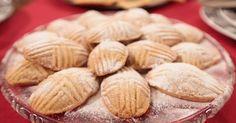 Mersin Mamül Kurabiye | Nursel'in Mutfağı Yemek Tarifleri