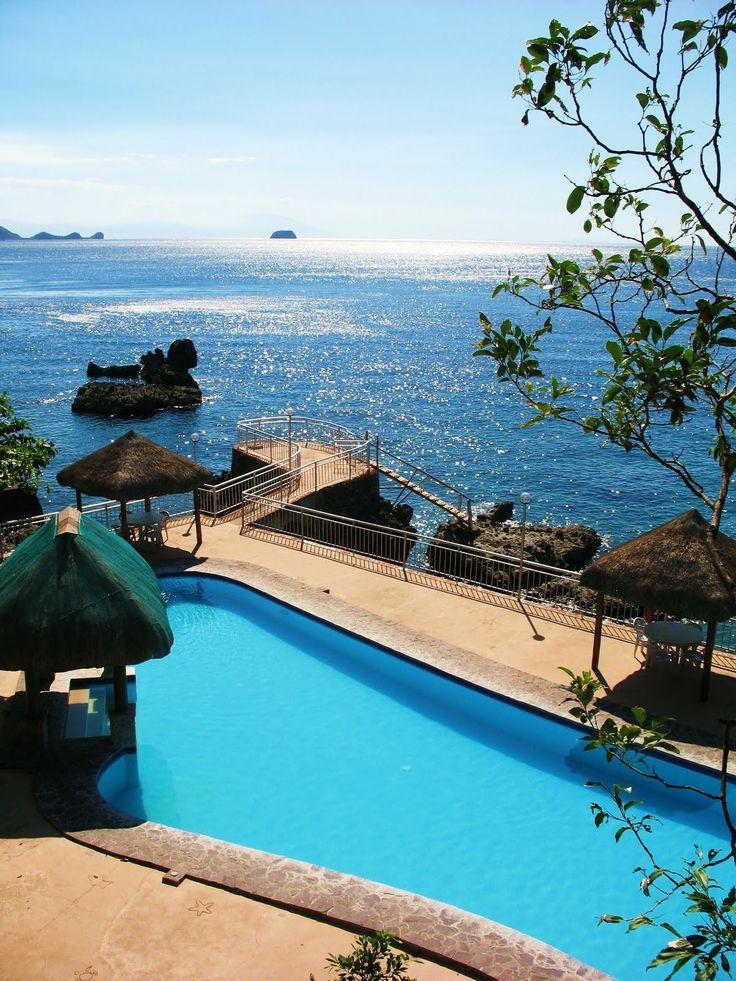 Eagle+Point+Resort,+Mabini,+Batangas-Mar072010-Pool+6.JPG (1200×1600)