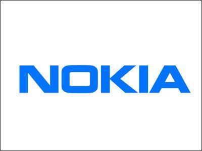 Nokia's brand name for third party