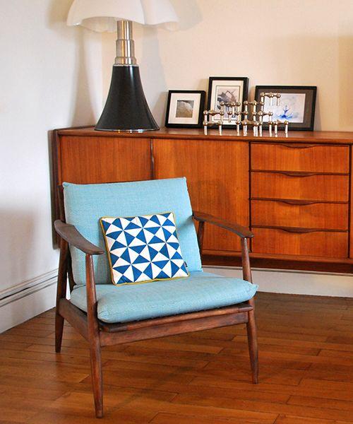 Danish Home Design Ideas: Best 20+ Danish Chair Ideas On Pinterest