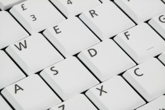 Summer Keyboarding Class–Here are the Details