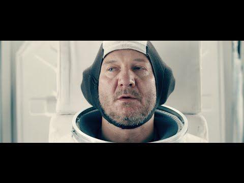 Legendy Polskie. Film TWARDOWSKY. Allegro - YouTube