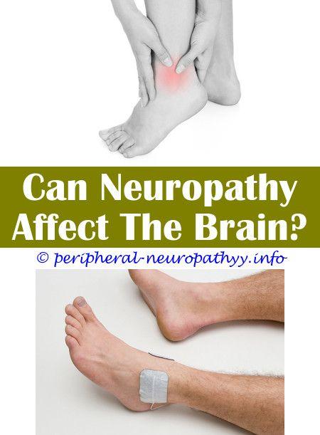 Diabetic neuropathy blood pressure.Humira induced neuropathy.What does  peripheral neuropathy mean - Peripheral Neuropathy.
