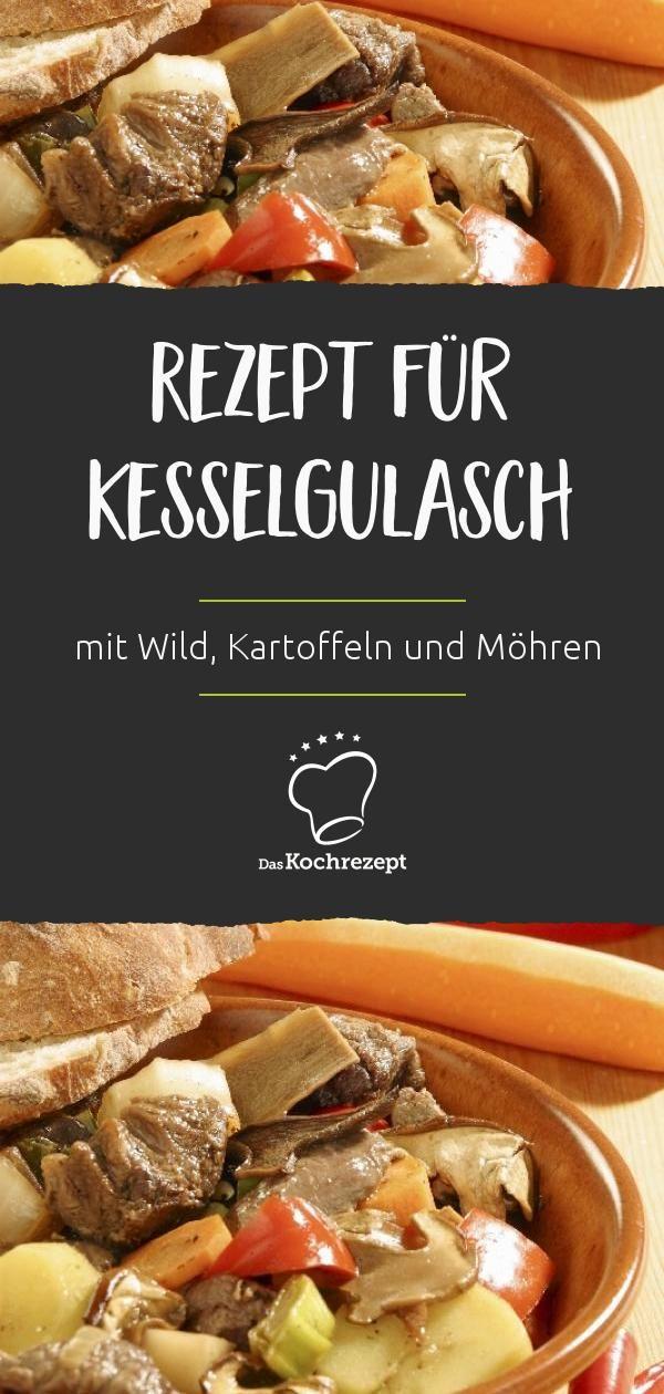 ba911cb706a0c1e8a7e186cacd49ff31 - Kesselgulasch Rezepte