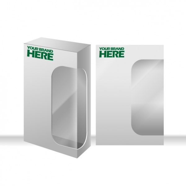 Packaging boxes printing & custom printed boxes with free shipping in USA & Canada-
