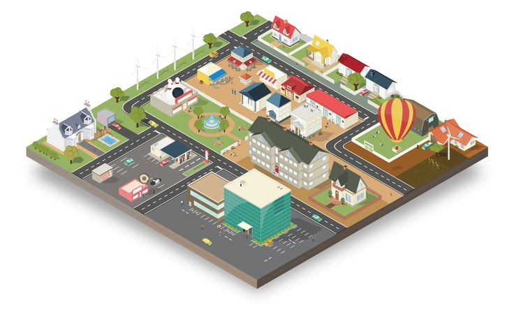 Isometric-City-Map-builder.png (2000×1217)