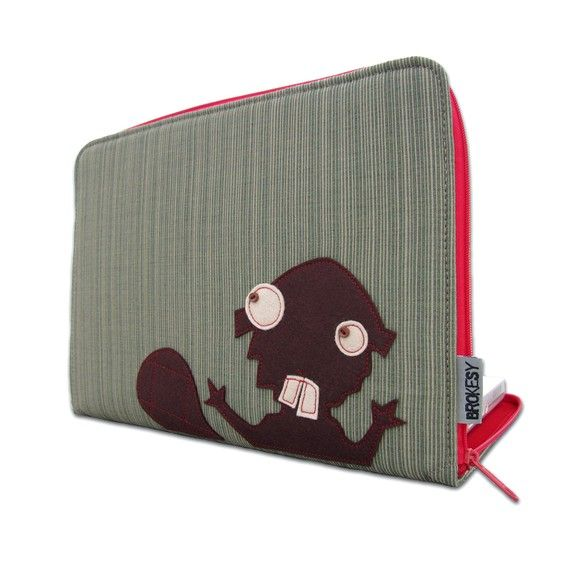She is truly brilliant!!!Canada Brokesi, Beaver Laptops, Canada Laptops, Canada 13, Laptops Cases, Inch Laptops, Laptops Sleeve, Macbook Sleeve, Brokesi Laptops