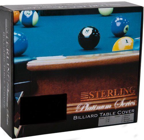 1000 ideas about pool table covers on pinterest pool table felt pool tables and pool cues. Black Bedroom Furniture Sets. Home Design Ideas