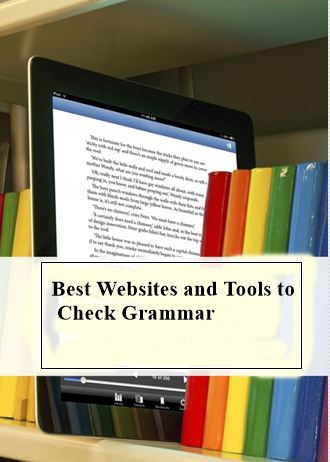 English Grammar Checker Software   WhiteSmoke   World Leading