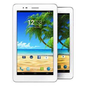 Evercoss AT1A, Tablet Quad Core 1 jutaan dengan Baterai yang Cukup Awet