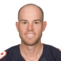 Robbie Gould, K for the Chicago Bears at NFL.com