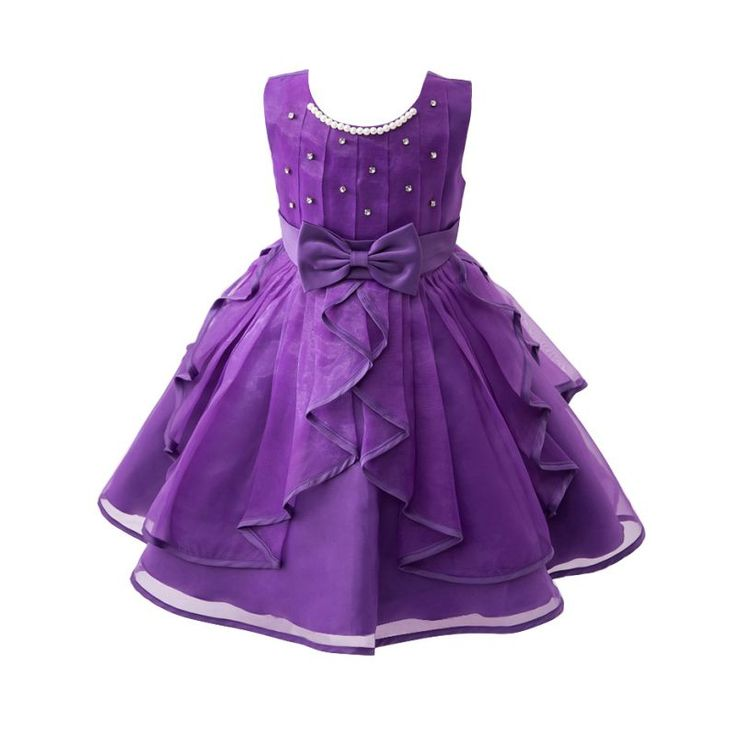 $20.99 (Buy here: https://alitems.com/g/1e8d114494ebda23ff8b16525dc3e8/?i=5&ulp=https%3A%2F%2Fwww.aliexpress.com%2Fitem%2FGirls-Dress-Summer-High-Grade-Wedding-Dresses-Children-Bow-Diamond-Party-Dresses-Bridesmaid-Dress%2F32711215008.html ) Girls Dress Summer High-Grade Wedding Dresses Children Bow Diamond Party Dresses Bridesmaid Dress for just $20.99