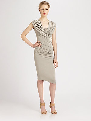 17 best images about saks fifth avenue clothing on for Saks fifth avenue wedding guest dresses